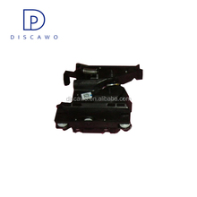 CQ890-67017 For HP DesignJet T120 T520 Floating Cutter Assembly