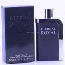 Perfume Brand Perfume the most popular global brands Brand Fragrance Wholesale
