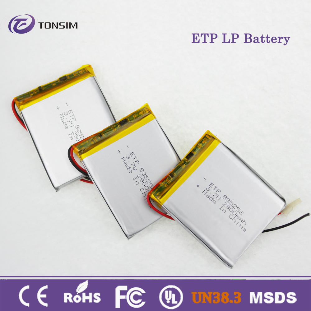 lithium bromide liquid lithium battery for off-grid power system 3500mah aa lithium battery
