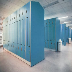 Multifunctional aogao locker for school made in China