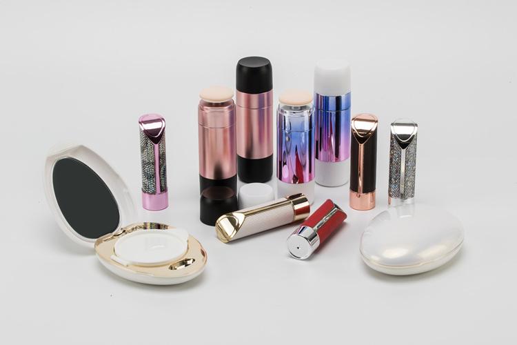 Prettiest makeup packaging