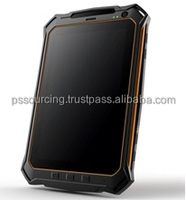 7 inch Android Ruggedized/Industrial Tablet PC / outdoor, marine, military applications