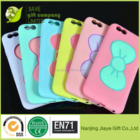 2015 Funky silicone 5.5 inch mobile phone case