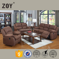 china wooden turkish furniture lift recliner chair sofa ZOY-93930