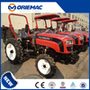 Cheap Farm Tractor KAT Small Farm TractorKAT4404 For Sale