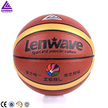 new factory directly sale basketball balls high quality rubber new design customize your own basketball size 7 custom basketball