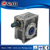 W series mini worm gearbox