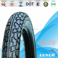 motocross tyres for sale,good quality cheap china tyre,tyres manufaturer