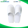 Top Rated Supplier High Quality Slipper