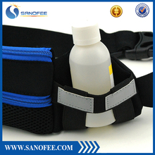 PROMOTIONAL Useful waist bag for men