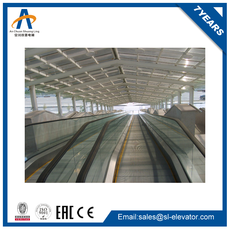 hong kong london underground elevator and escalator industry