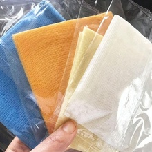 18inch by 36inch Tack Cloths For Automotive Painting