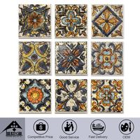 2015 Hot Sales Fashion Newest Design Custom Fitted Clearance Price Spanish Ceramic Tiles