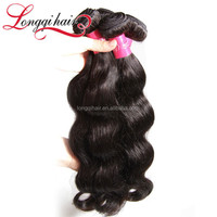 2015 China Online Selling Goods From China Rosa Hair Products Malaysian Virgin Hair