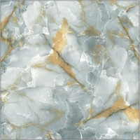 Ceramic floor price imitation stone tile