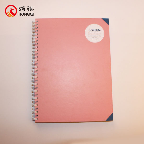 S138-A Usiness for sale notebooks for kids,mead composition books,spiral notebook with pen