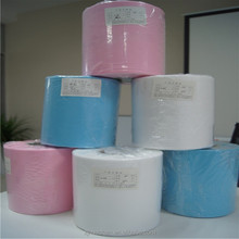 Make-to-order nonwoven needle punched wholesale felt fabric rolls