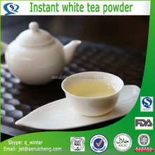 factory price organic instant best white tea brands