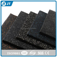 Anti shock horse trailer rubber mats for wholesale