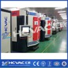 Magnetron Sputtering PVD Vacuum Coating Machine
