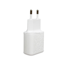 New products wholesale universal usb wall charger, With dual USB Wall Charger 5V 2A Micro USB Charger for gift