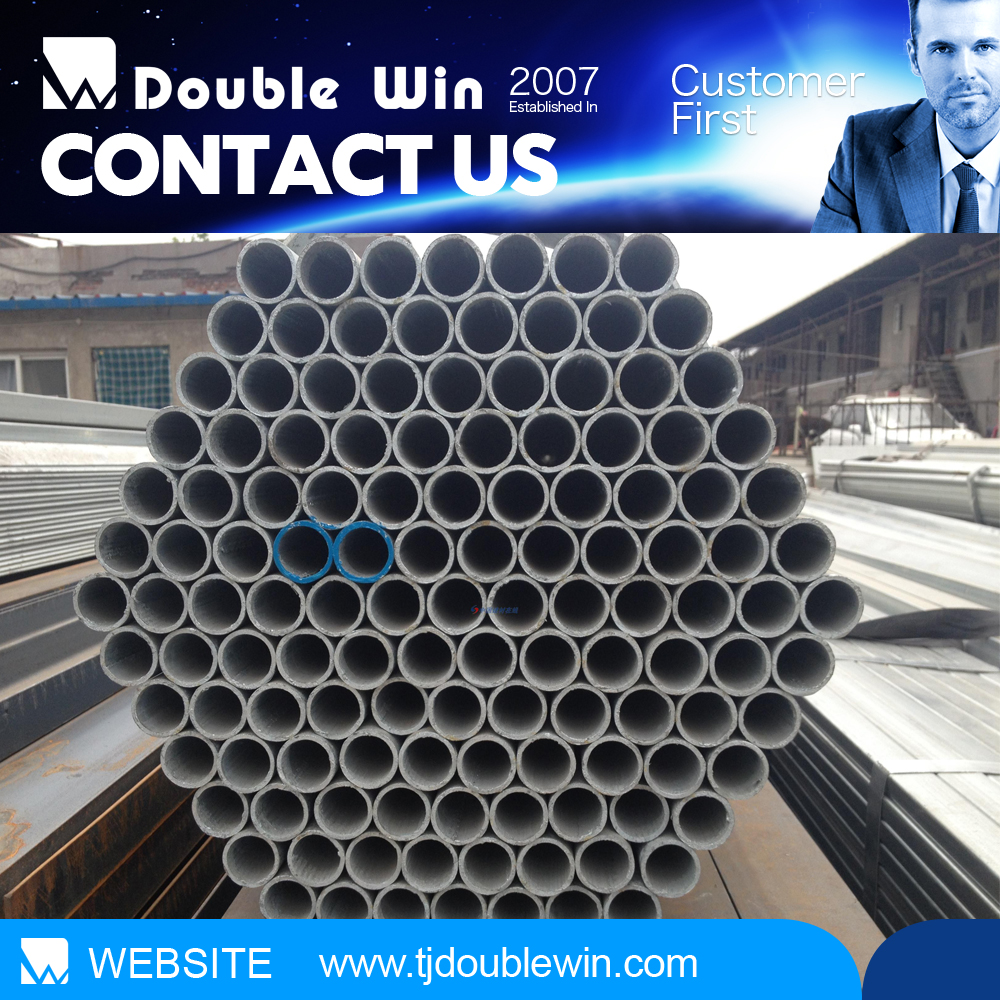 trading 6m length galvanized steel pipe specification allibaba com