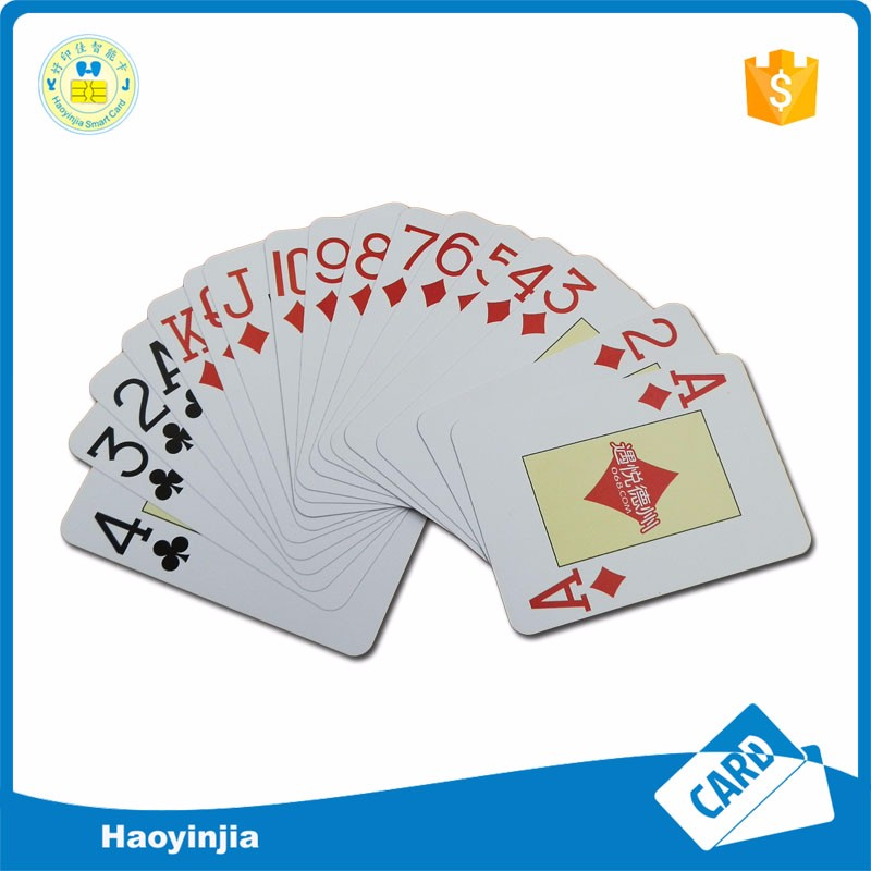 300gsm paper business card yahoo Paper game card