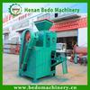 2015 most popular coal ball press machine/coal powder ball press machine/coal and charcoal briquette machine 008618137673245