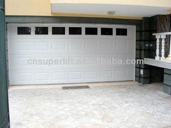 European Security Standard Garage Doors Steel Doors Buy