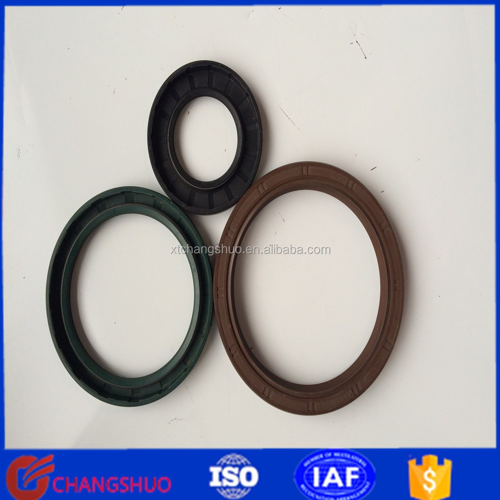 oil seal TC TG 80*100*13 factory direct 2016 hot sale rubber valve stem oil seal