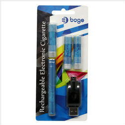 NEW Shenzhen Boge Screwless e-cigs Wholesale