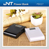 Portable Business Power Bank High Quality Large Capacity power bank for business travel 028