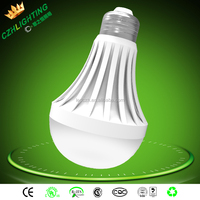 Alibaba express wholesale emergency led bulb buy from China supplier