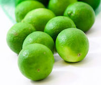 *Natural Lime Citrus CNF USD 6.0/kg by Airfreight