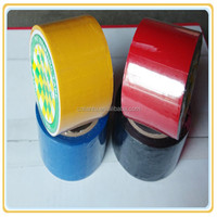 alibaba china new product air conditioning pipe insulation tape