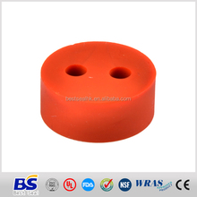 NBR rubber sealing gasket for self-closing valve