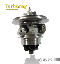 Auto Parts CHRA Turbocharger 1720267010 Turbos Core for Toyota 1720158040 Manufacturers