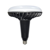 High bay LED light 40W led low bay light