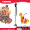 CB CE SASO Hand Operated Meat Mincer Machine For Sale