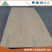Cheap Commercial Fancy Plywood