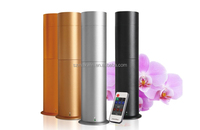 Remote control 200 Cbm Small Home Fragrance Diffuser Scent Air Machine