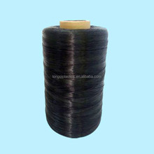 polypropylene monofilament/conductive yarn/ Fishing Line