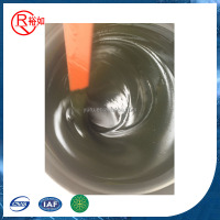 Other Waterproofing Materials Type polyurethane coating Single component polyurethane waterproof coating/paint