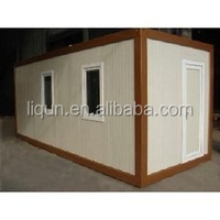 2015 China low cost good quality Container Hotel/office container price cheap for sale