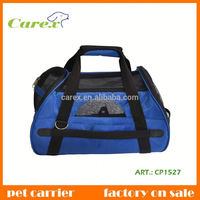 New Style pet bag