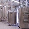 5000L Craft Large Commercial Beer Brewery