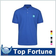 customized polo shirts wholesale