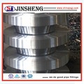 1-1/4 stainless steel pipe fitting