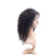 Top grade unprocessed virgin indian hair wigs,9a full lace wigs,lace wigs afro hair wholesale 613 hair full lace wig