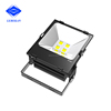 Factory Sale CE ROHS Listed ip65 10w 50W 70W 150W outdoor 100w led floodlight